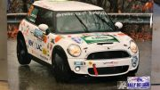 rally-Laghi-18